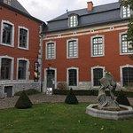 Musee de la Famenne