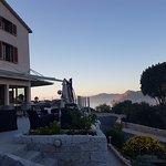 Photo of Hotel Scandola