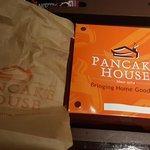 Фотография Pancake House