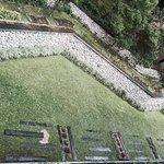 Photo of Century Pines Resort