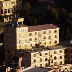 Photo of Hotel Mirador