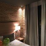 Hotel Arc La Rambla Foto