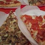 Photo of Luigi's Gourmet Pizza
