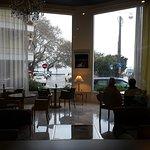 Photo of Hotel Nafpaktos