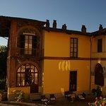Photo of Villa Soleil