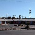 Foto de Century 21 Motel