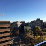 The Dupont Circle Foto