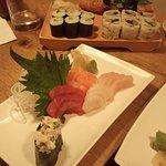 Photo of Kado Sushi