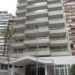 Foto de Apartamentos Maria Victoria