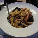 Photo de Malet Restaurant