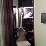 Photo de Hotel de Flore