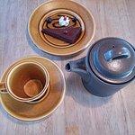 Corocoro Coffee