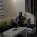 Tataki Hotel Foto