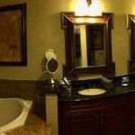 Wyndham Bonnet Creek Resort Foto