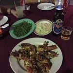 Photo of Topspot Bukit Mata Seafood Centre