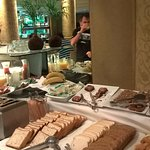 Foto de Hotel Solans Riviera