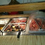 Foto de Seafood World