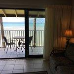 Photo of Noelani Condominium Resort
