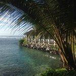 Foto de Seabreeze Resort