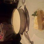 Pazzia Restaurant & Piano Bar