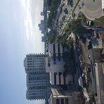 Foto di Renaissance Fort Lauderdale Cruise Port Hotel