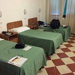 Foto de Istituto San Giuseppe