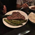 Shula's 347 Grill Foto