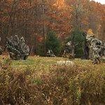 Inn At The Ridge Foto