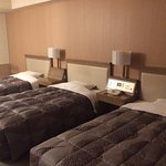 Photo of Laforet Zao Resort and Spa