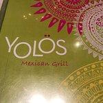Photo of Yolos - Planet Hollywood Las Vegas