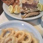 Foto de La Marina