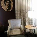Photo de Kimpton Hotel Vintage Portland