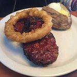 Photo of Durango's Steakhouse