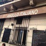 Photo of Ristorante Angolo Italiano