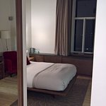 Photo de Hotel 71