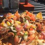 Foto El Rodeo Mexican Restaurant
