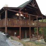 Hemlock Hills Resort Picture