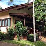 Aonang Phu Petra Resort, Krabi Foto