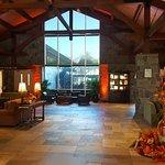 Photo de Doubletree by Hilton Hotel Tarrytown