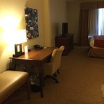 Country Inn & Suites By Carlson, BWI Airport (Baltimore) Foto