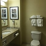 Country Inn & Suites By Carlson, BWI Airport (Baltimore) resmi