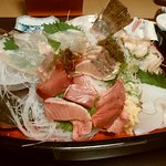 Photo de 1875593
