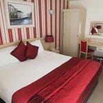 Bella Vista Hotel & Self Catering Suites Foto