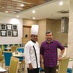 Lemon Tree Hotel, Chennai Foto