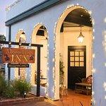 Foto di Monte Verde Inn