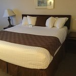 Foto de Red Lion Inn & Suites Auburn/Seattle