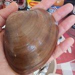 Foto de Chocolatas El Empanada
