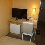 Photo of Grand Park Hotel EX Kisarazu