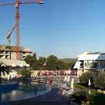Olympia Hotel Photo