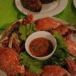 Photo of Koh Jum Seafood Restaurant